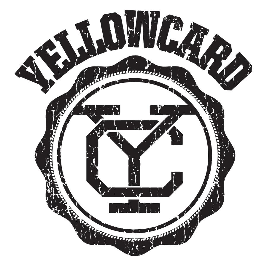 yc-logo-900px.jpg